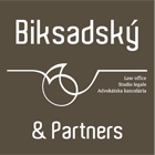 Biksadsky and partners